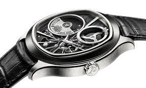piaget emperador price sjx watches