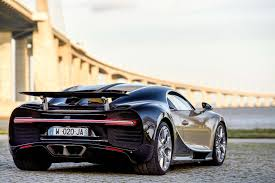 future bugatti 2030 bugatti chiron how the fastest car in the world was made