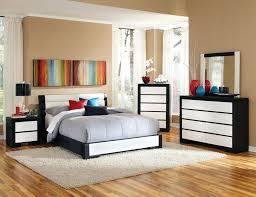 bedroom furniture columbus ohio bedroom furnishings bedroom furniture youth bedroom furniture