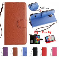 lexus visa pu compare prices on brown leather cover online shopping buy low