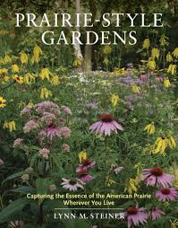 prairie style prairie style gardens capturing the essence of the american