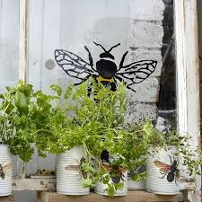 window herb gardens upcycled window herb planter hometalk