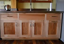 Lakeside Cabinets Cabinetry Images U2014 Newwoodworks