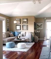 Living Room Designs For Small Spaces Shelving Living Rooms - Living room apartment design