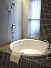 articles with hotel bathtub refinishing tag splendid hotel