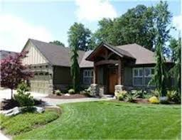 new homes for sale in ny homes for sale in brownville ny
