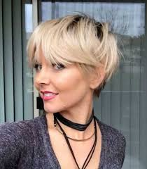 best hairstyles for a large nose best short haircuts you will want to try now hairiz