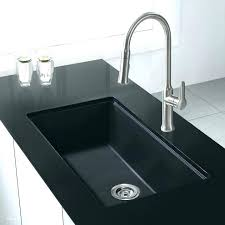 granite composite sink vs stainless steel blanco composite sink idtworldwide co