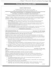 Security Sample Resume by Firmware Engineer Sample Resume Haadyaooverbayresort Com