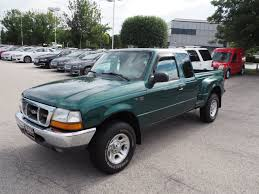 2000 ford ranger extended cab 4x4 pre owned 2000 ford ranger xlt 4x4 2dr xl 4wd extended cab sb in