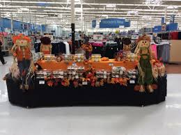 halloween city columbus oh find out what is new at your columbus walmart supercenter 1221
