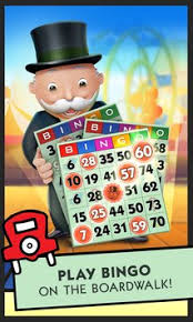 monopoly android apk boardwalk bingo monopoly apk free casino for