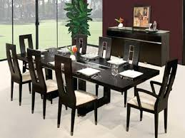 awesome dining room sets big lots photos home design ideas