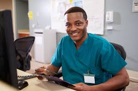 illinois lpn requirements and training programs