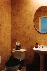 faux painting ideas for bathroom images about painted wall ideas on watercolor walls faux