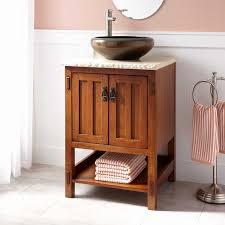 24 Bathroom Vanity With Drawers Picture 4 Of 26 Vanity Bowl Sink Unique 24 Bathroom Vanity With