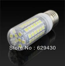 online get cheap g9 led bulb wholesale aliexpress com alibaba group