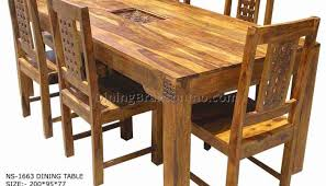 table dining room table cheap is also a kind of cheap dining full size of table dining room table cheap is also a kind of cheap dining large