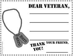 printable veterans day cards veterans day activities awesome dogs retirement and activities