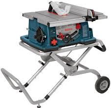 makita portable table saw best portable table saws of 2018