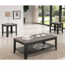 coffee table and end tables coffee tables tepperman s