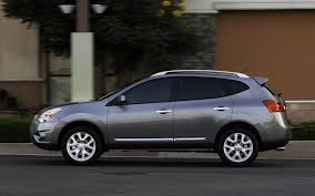 2013 nissan rogue reviewed montgomeryville nissan