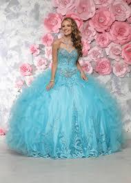 pictures of quinceanera dresses quinceanera dress 2384 quinceanera dresses and vestidos