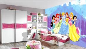 fresque chambre bébé deco chambre bebe disney 1 avec walt et fresque murale mickey