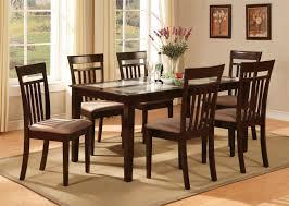 stunning dining room furniture atlanta contemporary home design