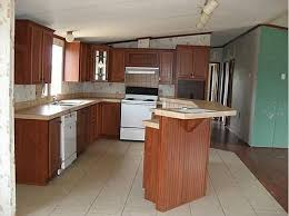 Double Wide Mobile Homes Interior Pictures 48 Best Double Wides Images On Pinterest Double Wide Mobile