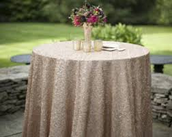 glitter gold tablecloth rose gold glitter tablecloth elizabeth