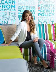 Honest Office Inside Jessica Alba U0027s Stylish And Kid Friendly Headquarters For