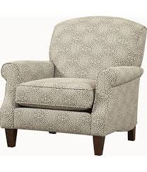 accent chairs with arms clearance militariart pertaining accent