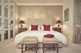 bedroom traditional master bedroom design ideas design