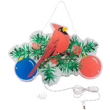 glass photo ball ornament photo ornament balls miles kimball