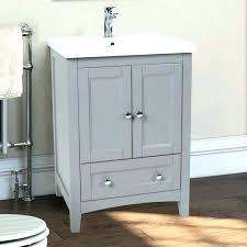 24 Bathroom Vanity With Drawers 24 Inch Bathroom Vanity Cabinet Musicalpassion Club