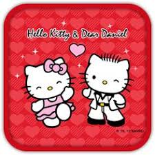 hello kitty themes for xperia c hello kitty love view bigger hello kitty love dance theme for