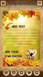 greeting cards free mail thank you ecards send wishes