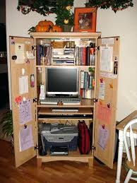 white storage armoire green room micke corner workstation ikea