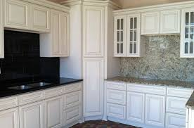kitchen cabinets raleigh nc full hd white washed kitchen cabinets of whitewashed cabinets