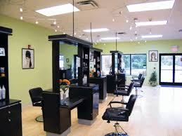 salon karma family hair care salon tewksbury ma