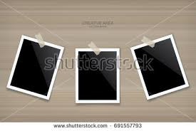 snapped wood stock images royalty free images u0026 vectors