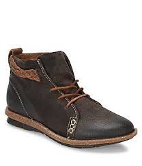born womens boots sale born dillards com