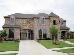 beautiful house plans with porte cochere in interior design for