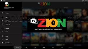 install apk android install tv zion alternatives on android and firestick