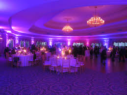 oheka castle wedding event lighting u2013 live wedding bands in new