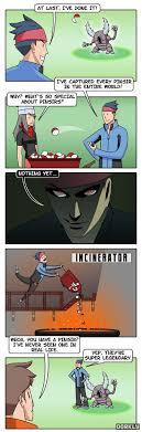 Pokemon Game Memes - absoutlely diabolical i love it pokemon video game meme
