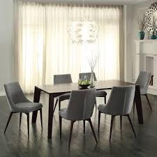 dining room adorable dining set round dining table set for 6