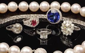 Sell Wedding Ring by Sell A Diamond Ring Santa Fe New Mexico