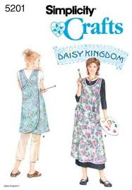 best 25 apron sewing patterns ideas on apron patterns